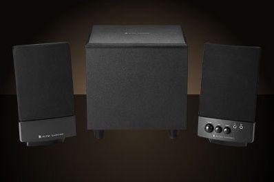 Pack PC de salon Sony Vaio XL202 + enceintes + écran LG wide 250 Paris 16 (75)