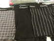Pack de 3 shortys Eminence, Taille 5/XL - NEUF Vêtements