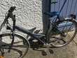 Pack vélo de ville et VTT 16 pouces Vélos