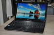 Packard Bell EasyNote TK85 de 15,6 pouces Matériel informatique