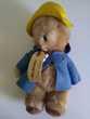 Paddington 1975 Jeux / jouets