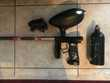 2 paintball + Accessoires Sports