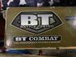 Paintball BT COMBAT + Casque Sports