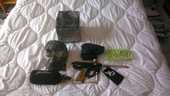 paintball kit complet 100 Berson (33)