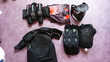 Paintball pack loisir/compétition Invert mini Rotor CanonSly Sports