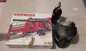 Paintball Tippmann 98 Custom 50 Rumilly (74)