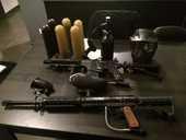 kit paintball 200 Bellegarde (30)