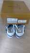 """PAIRE BASKETS """"CLYDE"""" FEMME FUN JEAN'S Chaussures"""