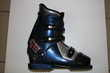 PAIRE DE CHAUSSURES SKI ALPIN T.42 Claye-Souilly (77)