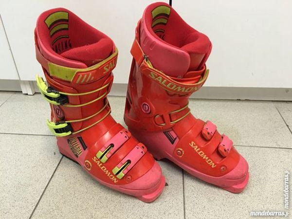 à de vente Mougins06 Achetez paire chaussures occasionannonce 8mnN0w