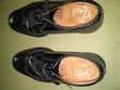 paire de chaussures homme CHURCH'S CUSTOM Grade