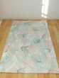 Paire de doubles rideaux 2*135x245 - EXCELLENT ETAT