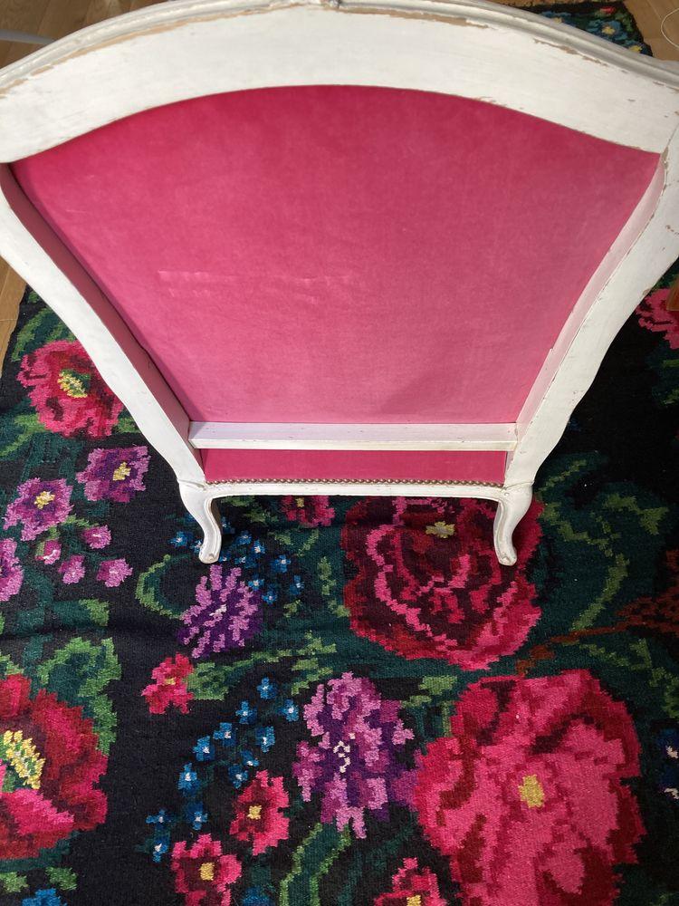 Paire de fauteuils bergères style LOUIS XV 450 Paris 5 (75)