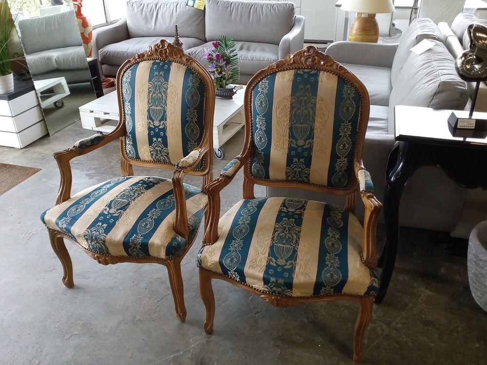fauteuils louis xv occasion annonces achat et vente de fauteuils louis xv paruvendu mondebarras. Black Bedroom Furniture Sets. Home Design Ideas