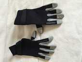 une paire de gant de plongée  TRIBORD   10 Rezé (44)