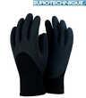 Lot 500 paire de gant travail hiver molletonnée chaude taille 11 Lens (62)