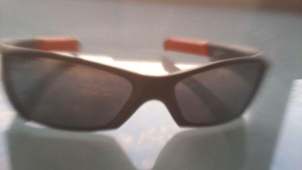 970b6ad38a017a Lunettes de soleil occasion , annonces achat et vente de lunettes de ...