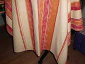 Paire de rideaux 12 Nandy (77)