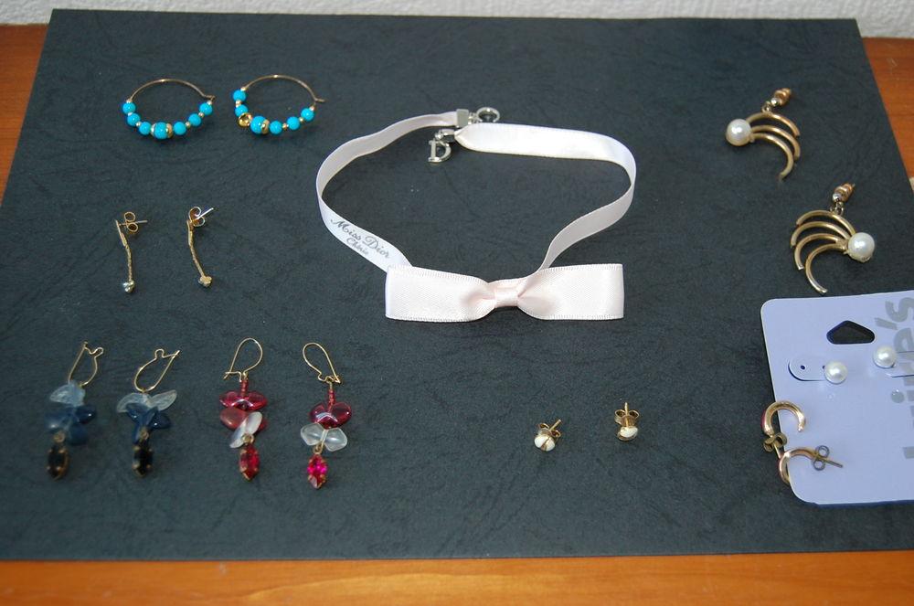 bijoux fantaisie wasquehal