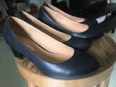 2 paires chaussures VADANTE 20 Poissy (78)