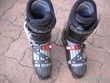 paires de ski...* paires de chaussure....41/42 Melun (77)