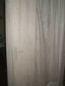 paires de rideaux pour baie vitrée 60 Dax (40)
