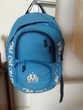PAKEDGE Adidas  l'OM Marseille, sac dos, casquette, 2 écha,. 60 Colmar (68)