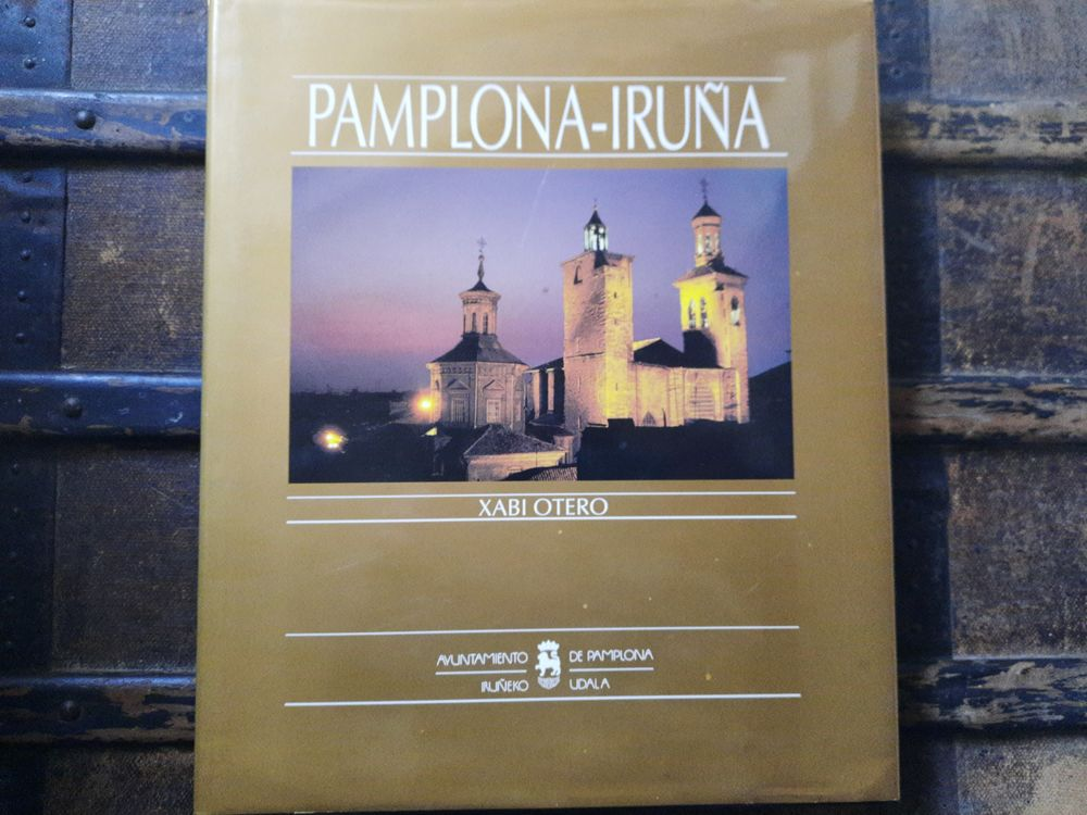 Pamplona   iruna 25 Ondres (40)