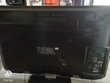 "TV Panasonic TX-P50C3E TV Plasma 50"" (127 cm) Photos/Video/TV"