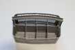 panier a couverts lave vaisselle bosch sgs543e62eu/01 Electroménager