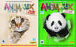 Panini Animaux 2013 & 2014 Lille (59)