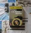 PANIQUE A LA MAISON BLANCHE de Clive CUSSLER