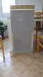 Panneau rayonnant vertical 1500W