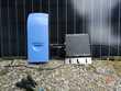 PANNEAU SOLAIRE 250W 48 V avec un ONDULEUR reinjecteur EDF Bricolage