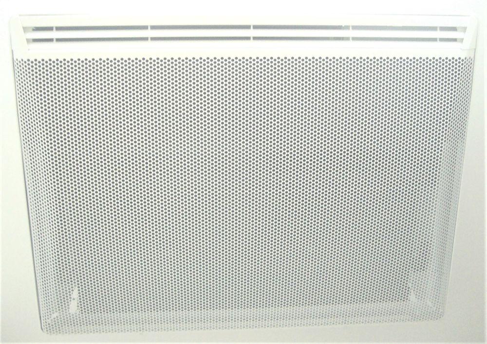 Panneaux rayonnants / radiateurs éléctriques THERMOR 90 Mâcon (71)