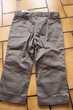 Pantacourt neuf terre de marins 6 ans Vêtements enfants