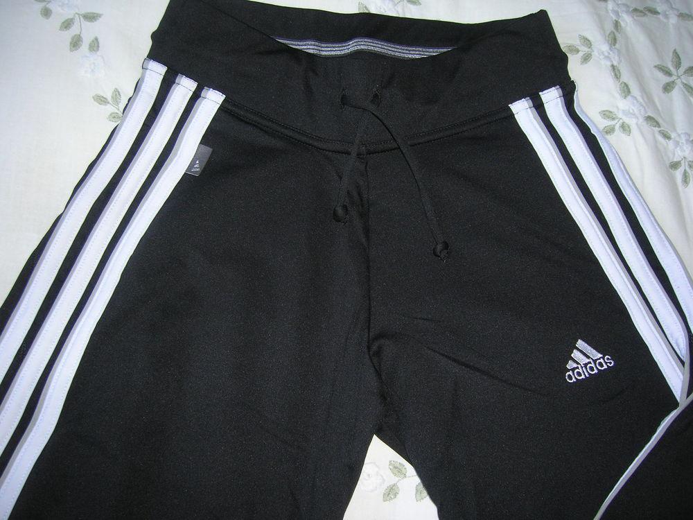 Pantalon Adidas  20 Châteauroux (36)