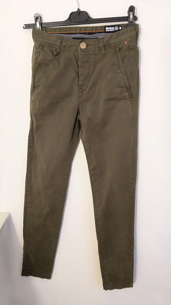 Pantalon Bizzbee neuf 14 ans / Taille 32 16 Saint-Mars-du-Désert (44)