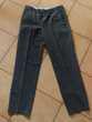pantalon Brice bon etat taille 40 15 Viriat (01)