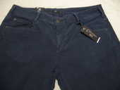 pantalon CIMARRON neuf  50 Blagnac (31)