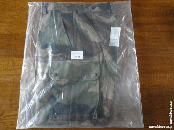 pantalon de combat militaire neuf 20 Troyes (10)