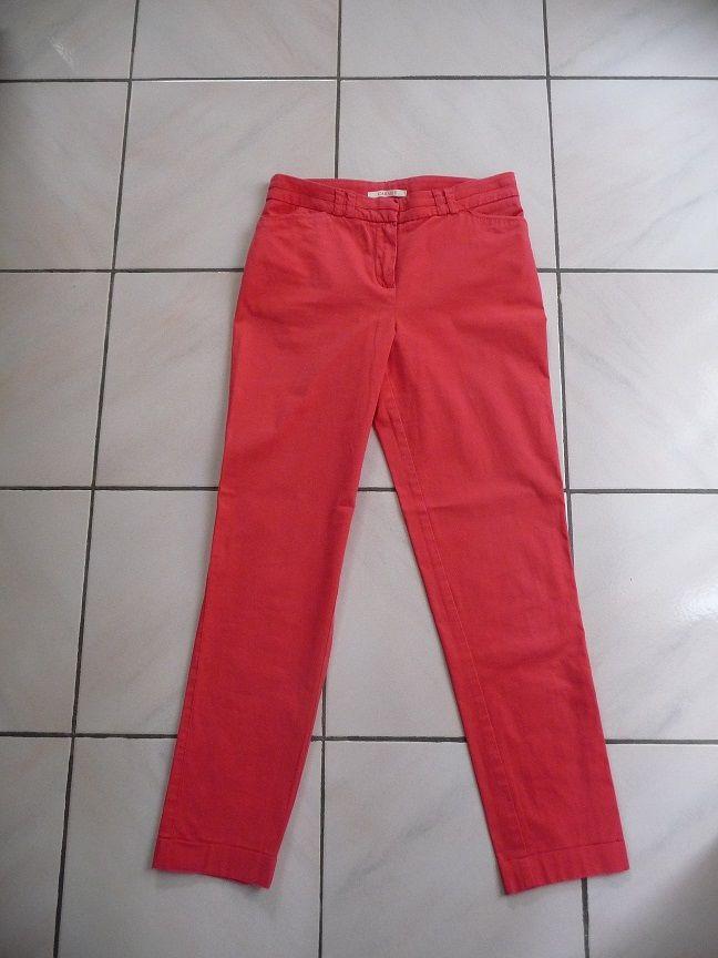 Pantalon Corail marque CAMAIEU T. 34 12 Montigny-le-Bretonneux (78)
