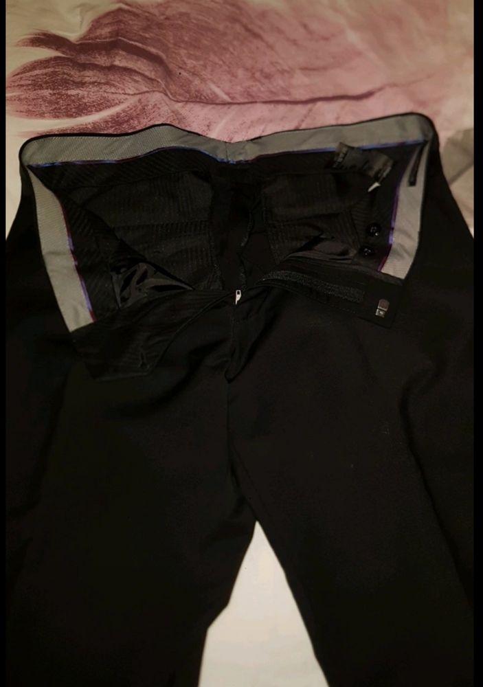 Pantalon de costume celio taille 44 neuf  60 Fréjus (83)