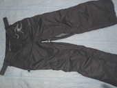 Pantalon de ski    rip curl : 10/12 ans 22 Pontault-Combault (77)