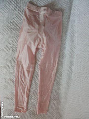 Pantalon de danse NEUF 12 La Garenne-Colombes (92)