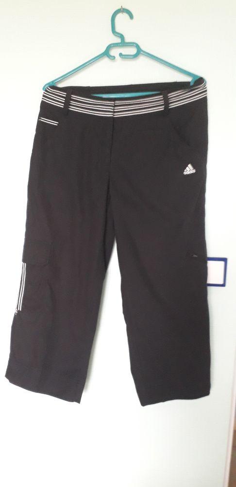 Pantalon de détente, T. 40, marque ADIDAS 5 Brouckerque (59)