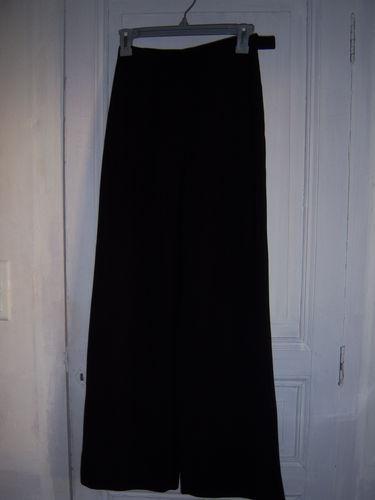 pantalon doublé de belle qualité 20 Troissereux (60)