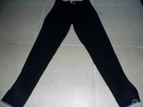 Pantalon d'équitation 8 Plouha (22)