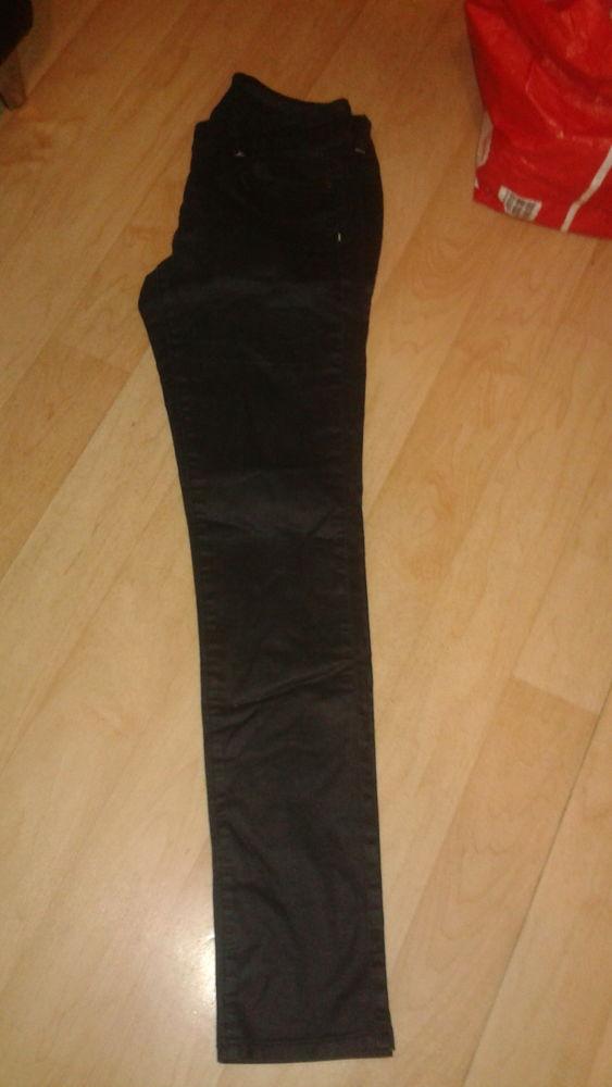 pantalon ETAM 38 noir 3 Poitiers (86)