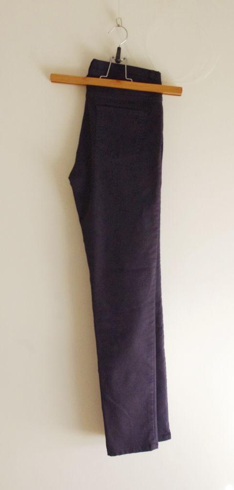 Pantalon femme Caroll T40 15 Grenoble (38)